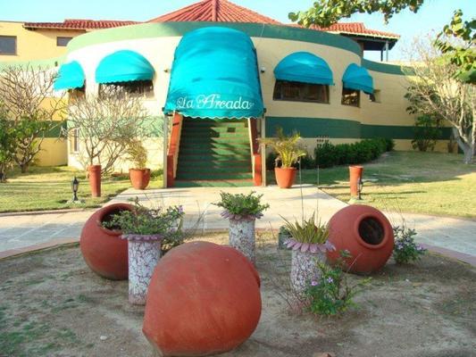 Club Karey - Varadero - Näkymät ulkona