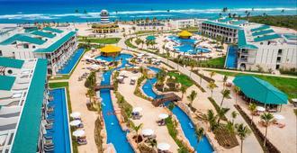 Ocean el Faro Resort - Πούντα Κάνα