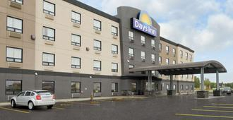 Days Inn by Wyndham Regina Airport West - เรจิน่า