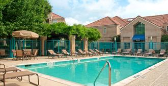 Hyatt House Dallas/Addison - Эддисон