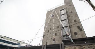 Hotel No.25 - Busán