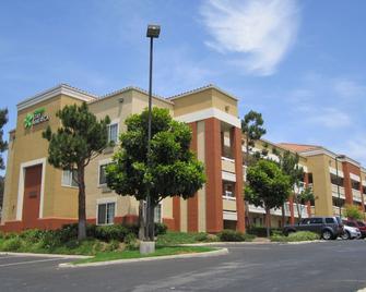 Extended Stay America - Orange County - Brea - Brea - Building