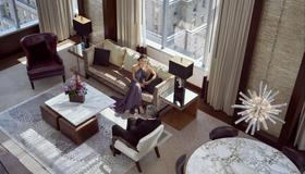 Intercontinental - New York Times Square - Nova York