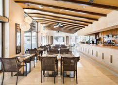 Abba Garden - Βαρκελώνη - Εστιατόριο