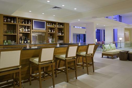 Hyatt Regency Sarasota - Sarasota - Bar