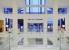 Hyatt Regency Sarasota - Sarasota - Lobby