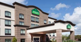 Wingate by Wyndham Columbia / Lexington - Lexington (Carolina del Sud)