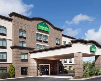 Wingate by Wyndham Columbia / Lexington - Lexington (South Carolina) - Gebouw