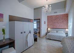 Locanda San Biagio - Misano Adriatico - Slaapkamer