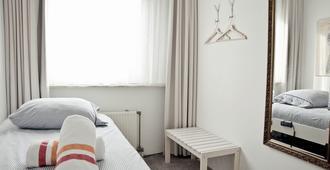 bnb013 - Tilburg - Bathroom