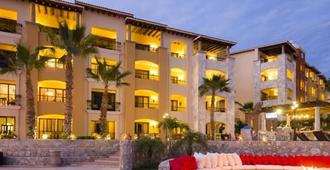 Hacienda Encantada Resort & Residences - Cabo San Lucas