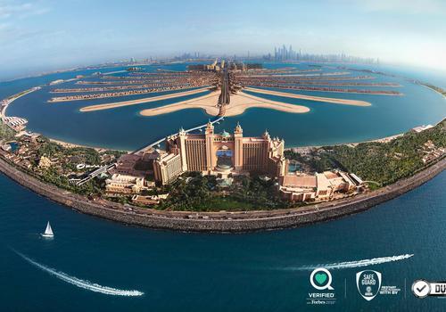16 Best Hotels In Dubai Hotels From 18 Night Kayak