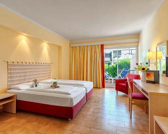 Robinson Club Apulia - Ugento - Bedroom