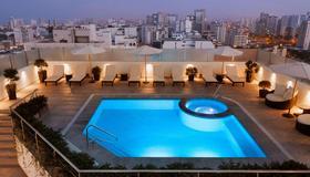 Wyndham Costa Del Sol Lima City - Lima - Uima-allas