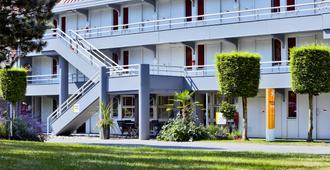 Hotel Première Classe Lille Sud - Seclin - Seclin