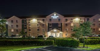 Woodspring Suites Fort Myers Southeast - Fort Myers