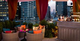 Kimpton Hotel Eventi - New York