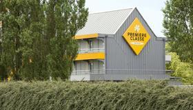 Premiere Classe Arles - Arlés - Edificio