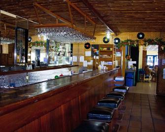 Hotel Guadaira Resort - Melgar - Bar
