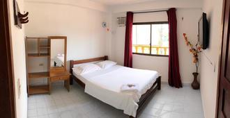 Hotel Divino Niño - Leticia