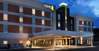 Home2 Suites by Hilton Greenville Airport - Greenville