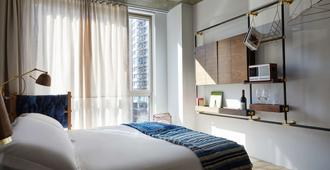 MADE Hotel - New York - Chambre