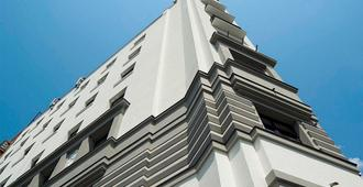 Kopernikus Hotel Prag - Belgrade - Building