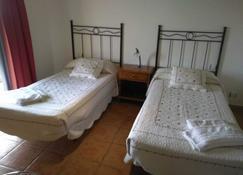 Fantastic Rural House 'amaltea' In Candeleda - Candeleda - Bedroom