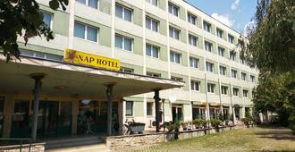Hotel Nap - בודפשט