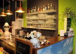 Dithmarscher Haus - Marne - Bar