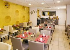 Residhome Reims Centre - Reims - Restaurant