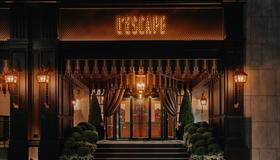 L'Escape Hotel - Seúl