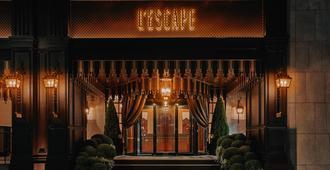 L'Escape Hotel - Seoul