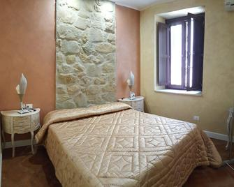 B&B paradise - Crotone - Bedroom