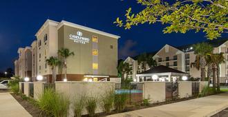 Candlewood Suites Pensacola - University Area - פנסאקולה