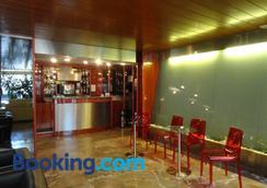 Hotel Valentino - Terni - Bar
