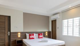 Zen Rooms V Plaza Manila - Manila - Camera da letto