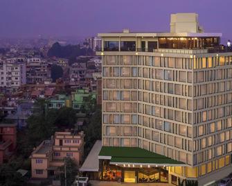 Vivanta Kathmandu - Lalitpur - Building