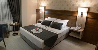 White Star Hotel - Adiyaman