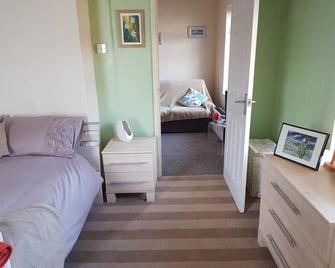 Guisborough Apartment for 2 - Guisborough