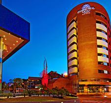 Camino Real Hotel