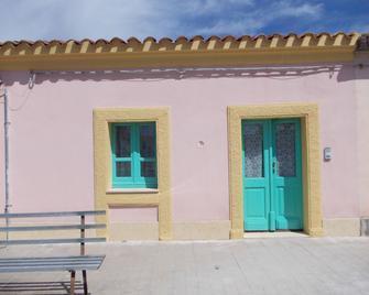 Sardinia International House - Riola Sardo