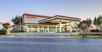 Ramada Metairie New Orleans Airport - Metairie