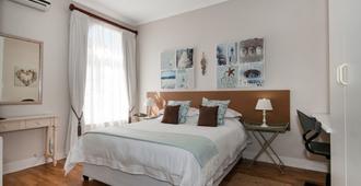 Millard Crescent Guest House - Порт-Элизабет