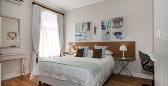 Millard Crescent Guest House - พอร์ตเอลิซาเบท