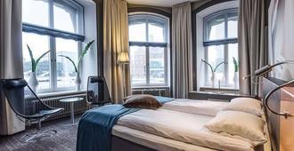 Comfort Hotel Malmo - Malmo - Quarto