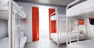 Sleeperdorm - Hostel - Newcastle upon Tyne - Bedroom