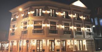 Hotel Stela Center - Tirana
