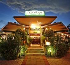 Bay Village Tropical Retreat & Apartments