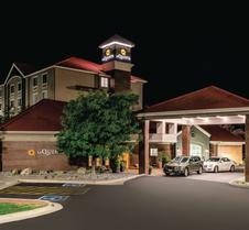 La Quinta Inn & Suites by Wyndham Grand Junction